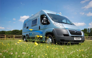 campervan hire sheffield campervan hire uk campervan hire. Black Bedroom Furniture Sets. Home Design Ideas